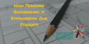 STEM Engineering-Innovation Academy Las Vegas Elementary School
