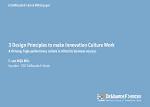 DWF_white_paper_making_innovation_culture_work copy