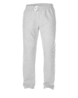 Gildan Open Bottom Sweatpants