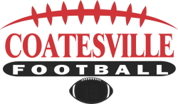 Coatesville Football