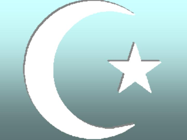 https://i2.wp.com/innovationcharter.pbworks.com/f/1211566075/Supernatural-Islam-Moon.jpg