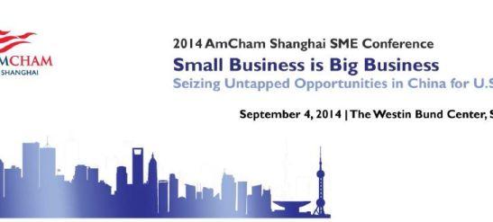 small-biz-banner
