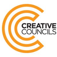 Creative-Councils-logo