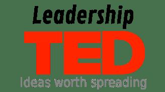 leadership-ted