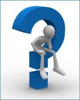 question-mark-u3s0fw