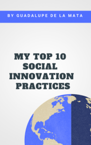 social innovation practices