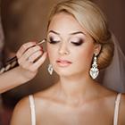 Innovation Ewell Hair Salon Bridal Hair