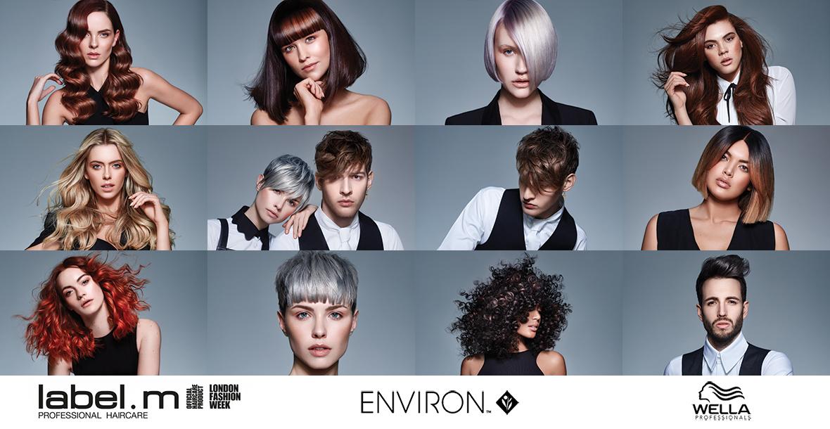 Innovation Hair Salon Ewell