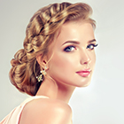bridal hair and beauty innovation hair salon ewell epsom wedding hair