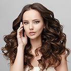 innovation hair salon beauty salon ewell epsom