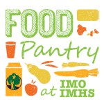 Festival of the Arts and IMO Food Pantry