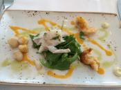 Seafood App
