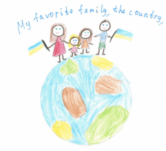 Ukraine4