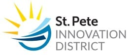 St. Pete Innovation District logo