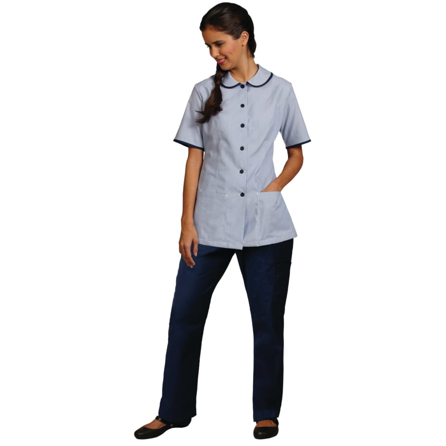 Superior Uniform Group - Healthcare
