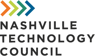 Nashville Technology Council NTC Logo