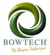 Bowtech logo 3