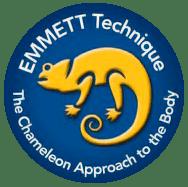 EMMETT Logo 2