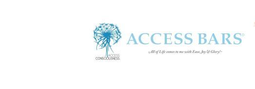 Acc bars