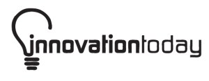 Innovation Today logo