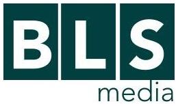 bls media logo super cropped