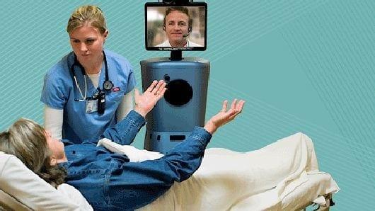 irobot-intouch-health-rp-vita-remote-presence-physician-fda-approval-8