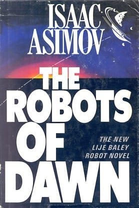 The-robots-of-dawn-doubleday-cover