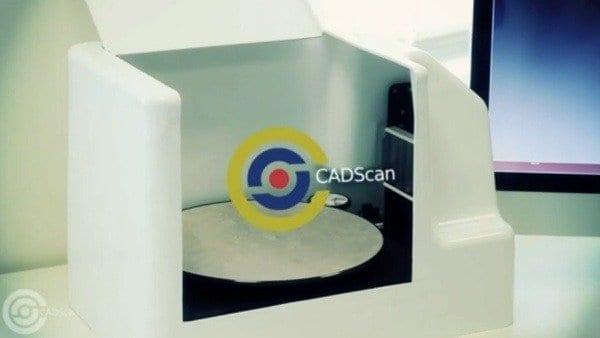 cadscan-3d-scanner-kickstarter-3