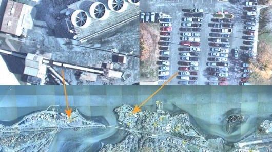darpa-argus-uav-drone-gigapixel-camera