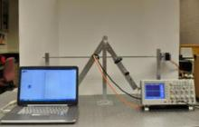 Device may lead to quicker, more efficient diagnostics