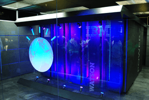 300px-IBM_Watson