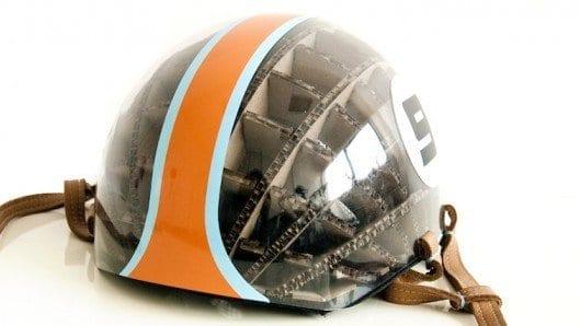 cardboard_helmet