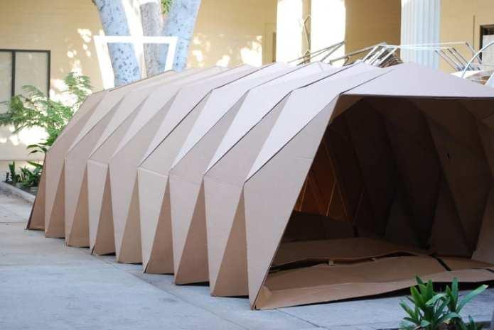 cardborigami_homeless_shelter-11