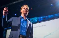 VIDEO: The key to growth? Race with the machines