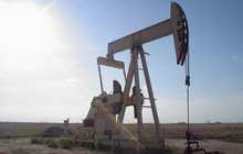 Natural soil bacteria pump new life into exhausted oil wells