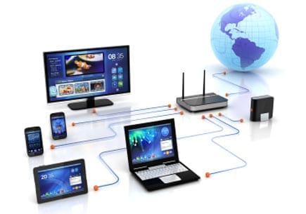 new-software-could-alleviate-wireless-traffic-lead-20130412