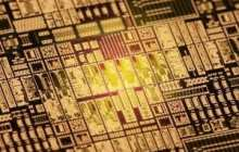 New World Record in Wireless Data Transmission