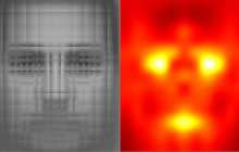 Facial Recognition Technology Proves Itself