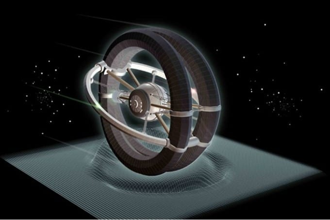 natario-warp-drive-could-this-be-the-warp-drive-of-the-future