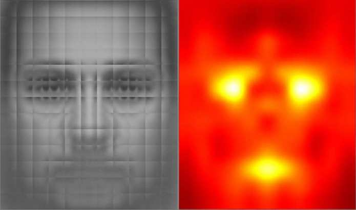 face-recognition-1