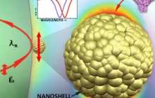 NYU-Poly Nano Scientists Reach the Holy Grail in Label-Free Cancer Marker Detection: Single Molecules
