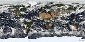 300px-MODIS_Map