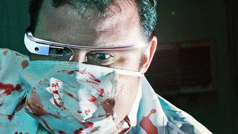 3015669-poster-p-dont-be-scared-your-surgeon-may-soon-wear-google-glass-in-the-operating-room