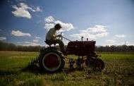 Can Farming Provide a Solution to Climate Change?