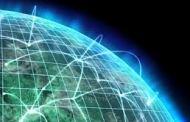 Has the Global Cyberwar Already Started?
