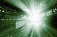 A BOLD Idea for Big Data