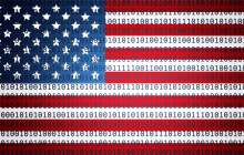 Why the Latest NSA Leak Is the Scariest of All
