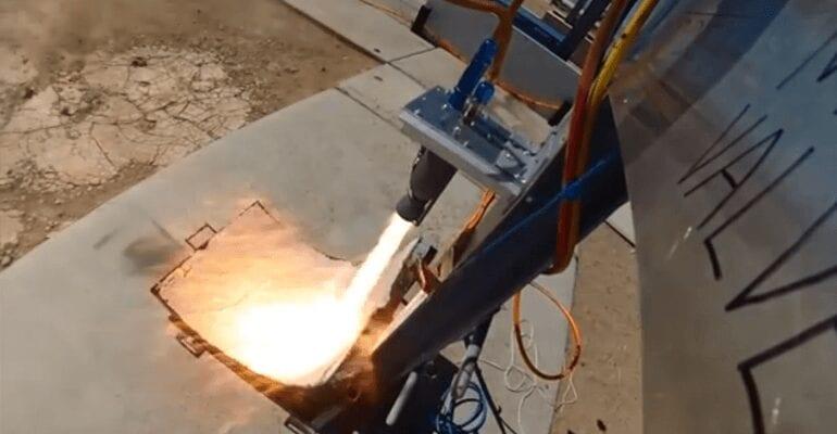 3d-printed-rocket-seds-2