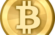 Bitcoin Open to Takeover, Researchers Discover with New Algorithm