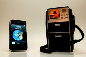 XPRIZE-Tricorder-blog